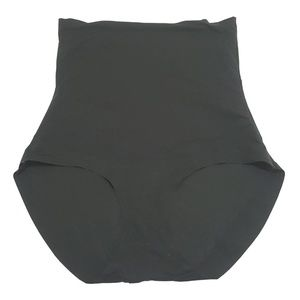 Wacoal Firm Control Smooth Complexion High Waist